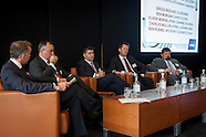 funds forum 202613