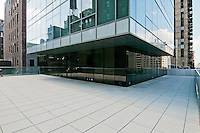 Terrace at 1 Madison Avenue