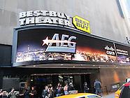 Best Buy Theater