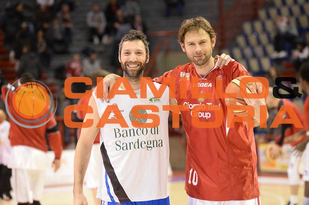 DESCRIZIONE : Pistoia Lega serie A 2013/14 Giorgio Tesi Group Pistoia Banco Di Sardegna Sassari<br /> GIOCATORE : galanda giacomo<br /> CATEGORIA : pre game<br /> SQUADRA : Giorgio Tesi Group Pistoia<br /> EVENTO : Campionato Lega Serie A 2013-2014<br /> GARA : Giorgio Tesi Group Pistoia Banco Di Sardegna Sassari<br /> DATA : 02/02/2014<br /> SPORT : Pallacanestro<br /> AUTORE : Agenzia Ciamillo-Castoria/M.Greco<br /> Galleria : Lega Seria A 2013-2014<br /> Fotonotizia : Pistoia Lega serie A 2013/14 Giorgio Tesi Group Pistoia Banco Di Sardegna Sassari<br /> Predefinita :