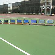 2012-03-23 PSAC Trophies