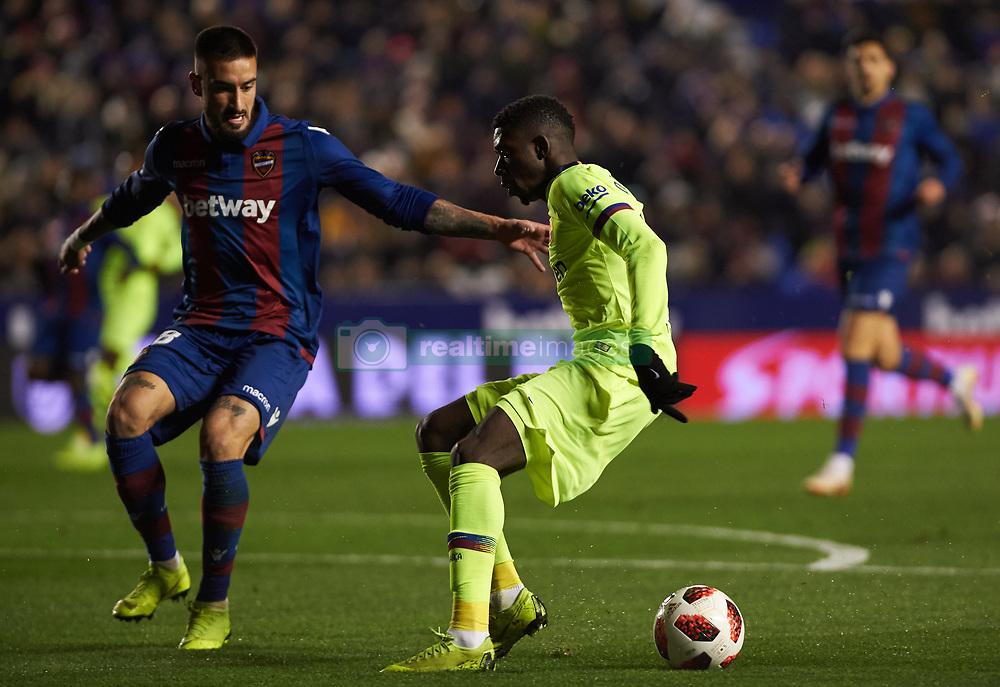 صور مباراة : ليفانتي - برشلونة 2-1 ( 10-01-2019 ) 20190110-zaa-n230-393