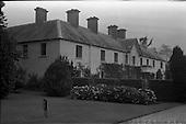 1958 House at Killarney Estate