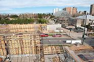 20090422 Construction