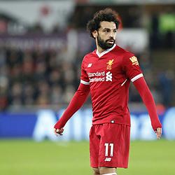Liverpool Stock 2017