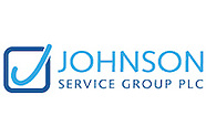 Johnson Service Group plc
