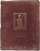 Japan Photo Art Annual 1st Ed. 1926