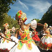 PARIS Jour de la Madeleine