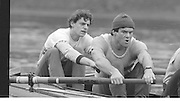 London. Great Britain.  <br />