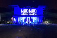 2016 LEN