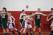 WBKB: Ripon College vs. St. Norbert College (01-26-16)