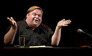 050409 Mike Daisey: Facebook