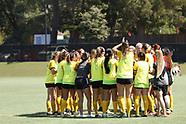09/17/17 vs. UCSC
