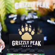 Grizzly Peak Farms Boomshaka Festival 2018