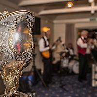 Royal London Yacht Club (Saturday Evening)
