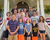Family Bs