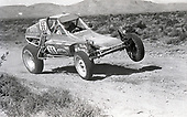 80 Mint 400 Unlim. single seat buggies
