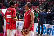 DESCRIZIONE : Varese Lega A 2015-16 Sidigas Scandone Avellino - Openjobmetis Varese<br /> GIOCATORE : Daniele Cavaliero<br /> CATEGORIA : Pre Game Rimbalzo Espressioni <br /> SQUADRA : Openjobmetis Varese<br /> EVENTO : Campionato Lega A 2015-2016<br /> GARA : Openjobmetis Varese - Sidigas Scandone Avellino <br /> DATA : 27/10/2015<br /> SPORT : Pallacanestro<br /> AUTORE : Agenzia Ciamillo-Castoria/M.Ozbot<br /> Galleria : Lega Basket A 2015-2016 <br /> Fotonotizia: Varese Lega A 2015-16 Openjobmetis Varese - Openjobmetis Varese