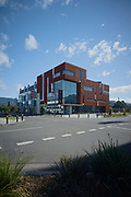Innovation Campus, Wollongong University, NSW, Australia.