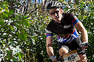 Bike Buller Stage 1