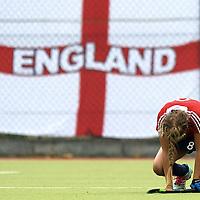 06 England - Spain
