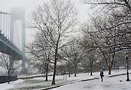 John Paul Jones Park.