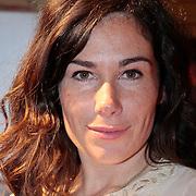 NLD/Utrecht/20110921 - NFF 2011- Premiere De Bende van Oss, Halina Reijn