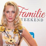 20160216 Familieweekend premiere