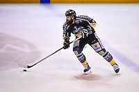 Antonin MANAVIAN  - 06.01.2015 - Hockey sur glace - Rouen / Briancon - 1/2Finale Coupe de France-<br /> Photo : Dave Winter / Icon Sport