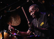 jazz bakery 2003