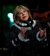 011310 Marianne Faithfull