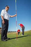 Standard bank golf 200812