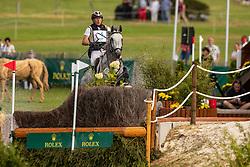 Thomsen Peter, GER, Casino 80<br /> Aachen - CHIO 2019<br /> SAP-Cup<br /> Teilprüfung Cross-Country<br /> 20. Juli 2019<br /> © www.sportfotos-lafrentz.de/Dirk Caremans
