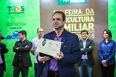Carlos Joel