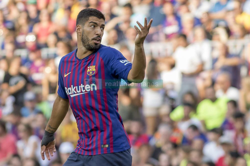 صور مباراة : برشلونة - هويسكا 8-2 ( 02-09-2018 )  20180902-zaa-n230-422