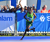 CT Marathon 42.2km