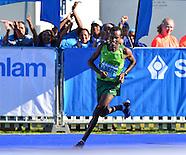 2016 Sanlam Cape Town Marathon