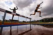 Western Province Athletics