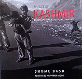 Kashmir...As I See (Photo Exhibition held at Visual Arts Gallery from 1st July till 8th July 2011)