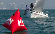2017-0318 Helly Hansen NOOD Regatta