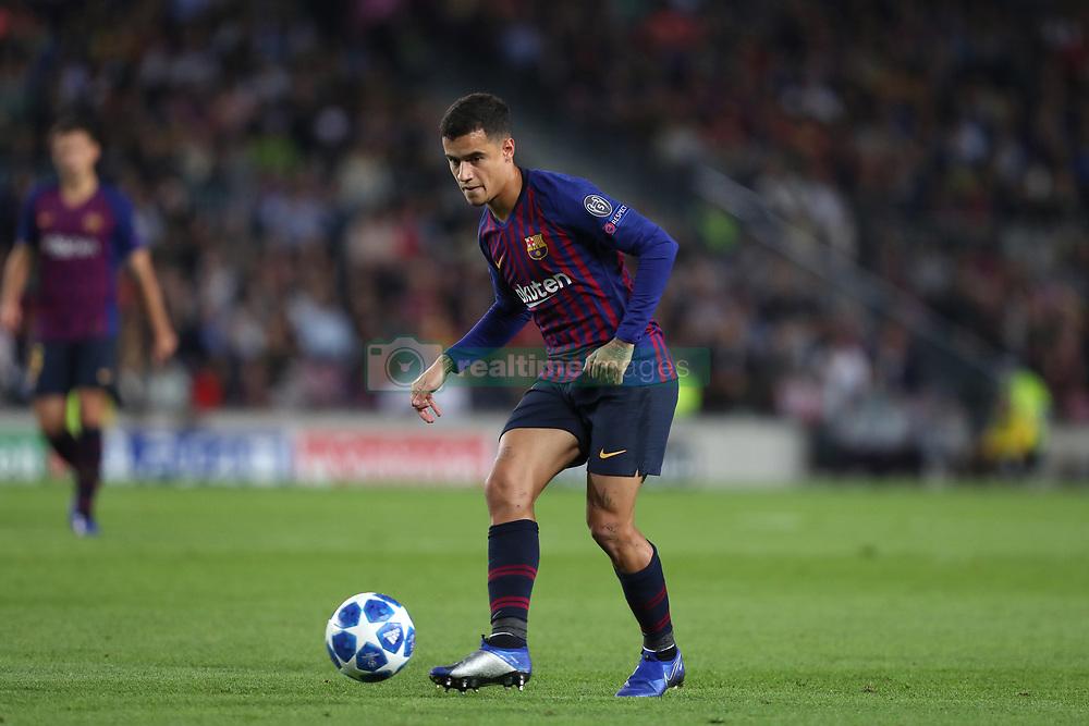 صور مباراة : برشلونة - إنتر ميلان 2-0 ( 24-10-2018 )  20181024-zaa-b169-073