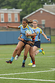 GHS_12_Downingtown_v_Westend_Ruckettes