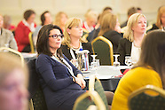 National Women's Enterprise Day 2014