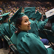 GeorgeMasonGraduation