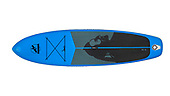Indiana SUP 10.6 Product Photo