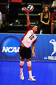 2009-2010 NCAA Men's Volleyball