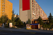 2011 Slovakia