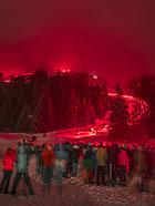 Alaska: Alyeska Resort (Girdwood: 31 Dec 19)