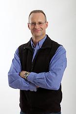 Marc Dol
