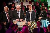 2015.02.14 - Middelkerke - Superprestige Slotgala